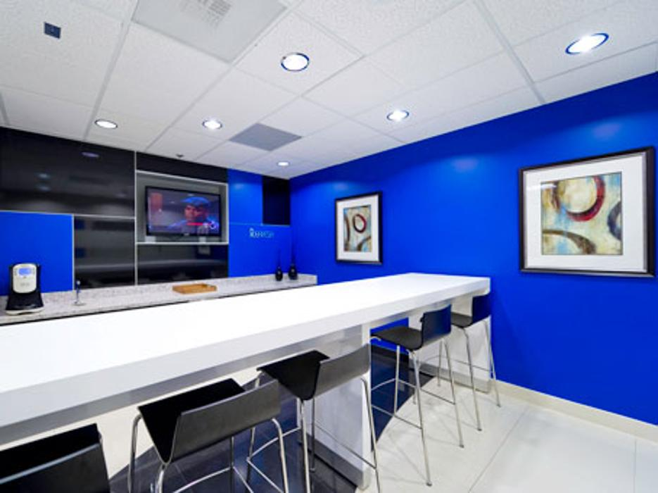 Regus - California, Ontario - Lakeshore Center - Ontario, CA