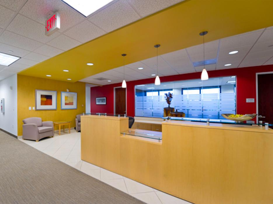 Regus - North Carolina, Charlotte - University Executive Park - Charlotte, NC