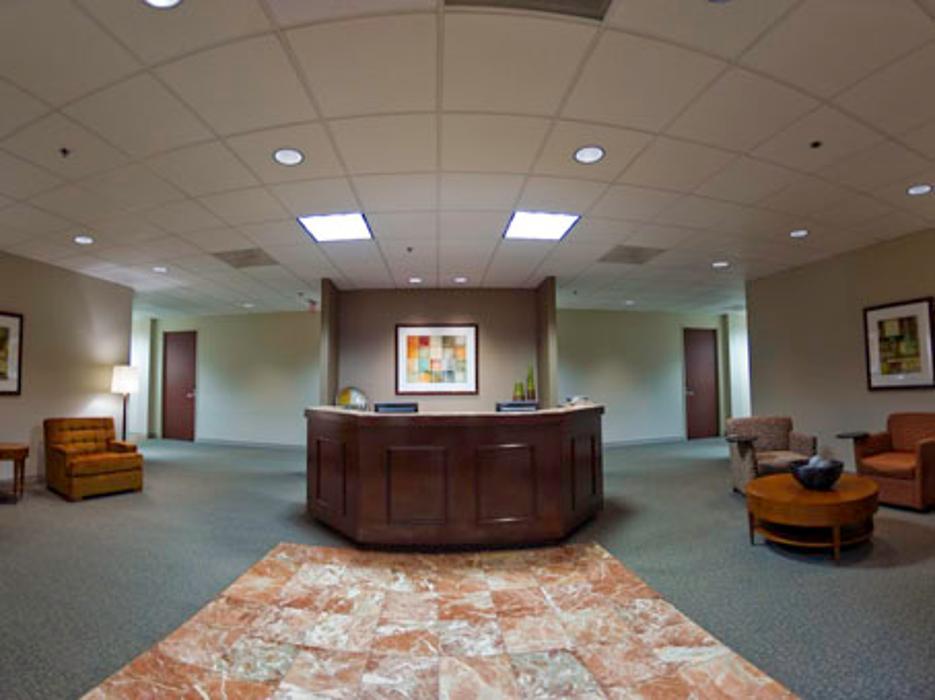 Regus - Georgia, Kennesaw - TownPark Center - Kennesaw, GA