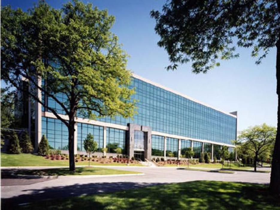 Regus - Pennsylvania, Radnor - Radnor Financial - Wayne, PA