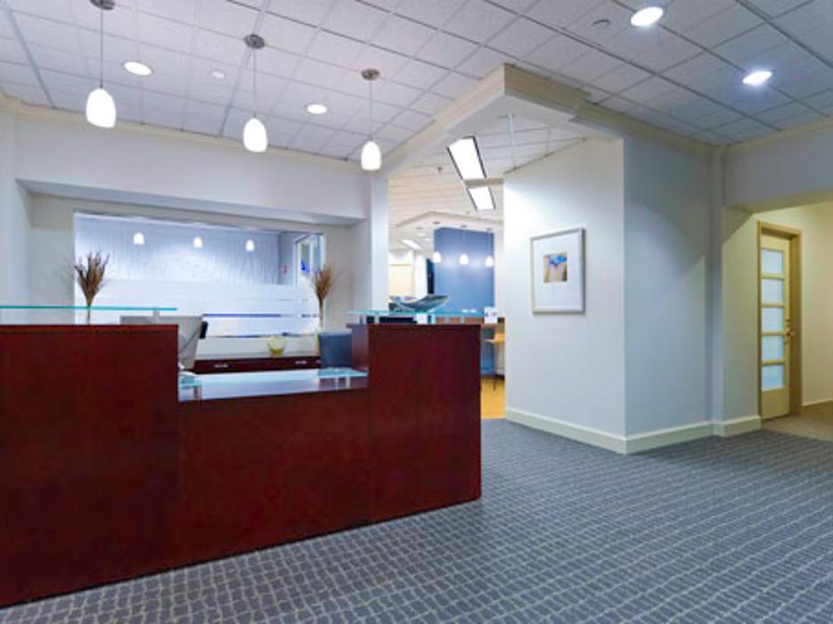 Regus - Georgia, Atlanta - Concourse - Atlanta, GA