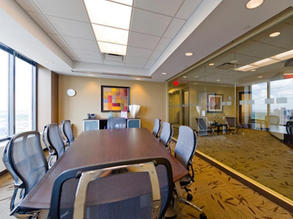 Regus Office In Jersey City Nj