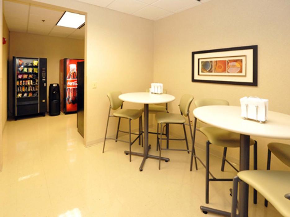 Regus - North Carolina, Raleigh - Glenwood South (Office Suites Plus) - Raleigh, NC