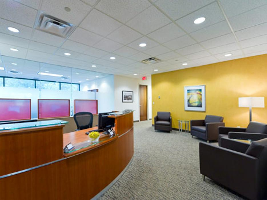 Regus - Ohio, Independence - Independence - Independence, OH