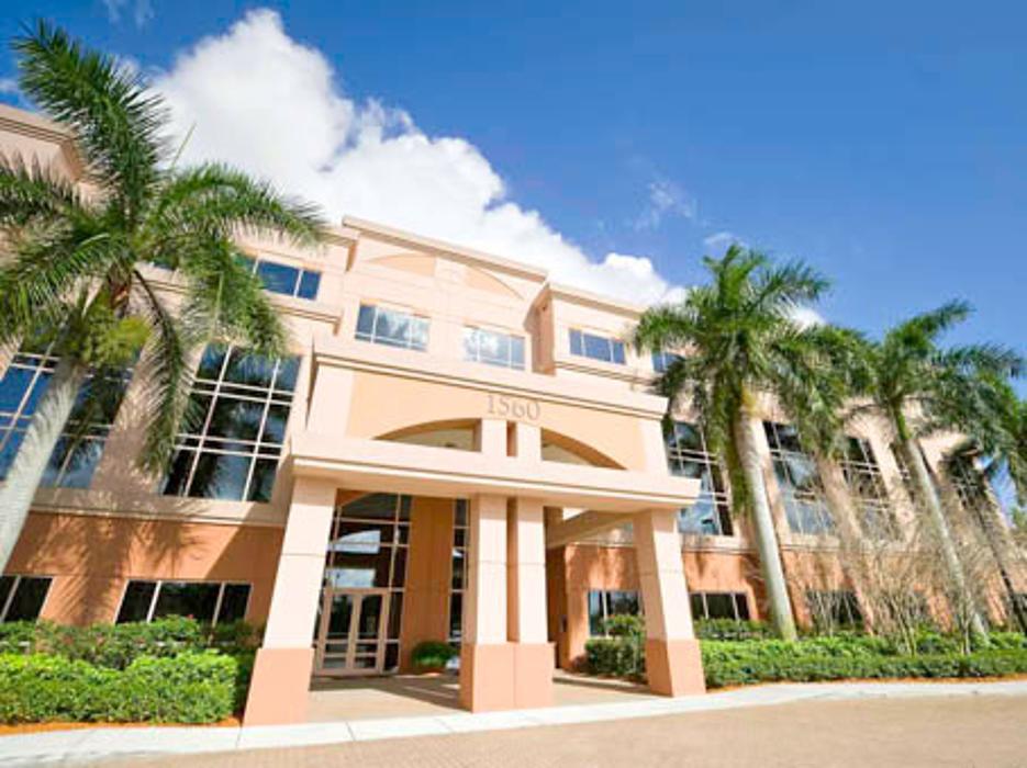 Regus - Florida, Fort Lauderdale - Sawgrass - Fort Lauderdale, FL