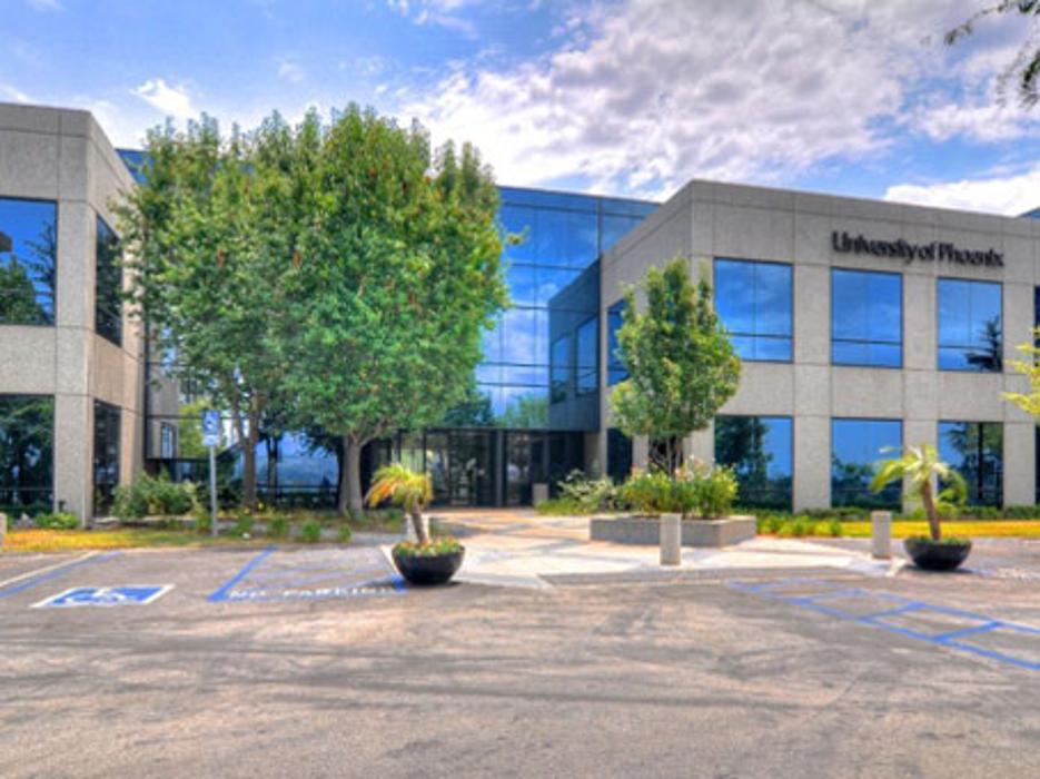 Regus - California, Diamond Bar - Gateway Center - Diamond Bar, CA