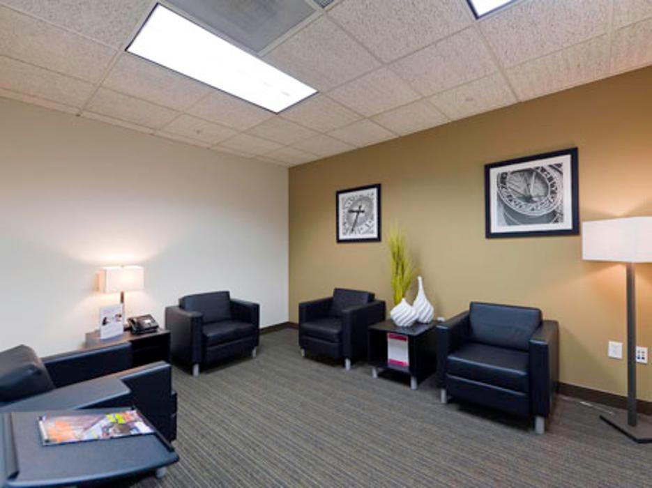 Regus - Georgia, Atlanta - Buckhead Piedmont Center - Atlanta, GA