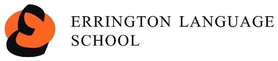 Errington Language School