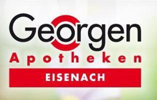 Georgen-Apotheke Am Bahnhof