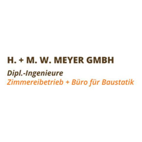 H. + M. W. Meyer GmbH