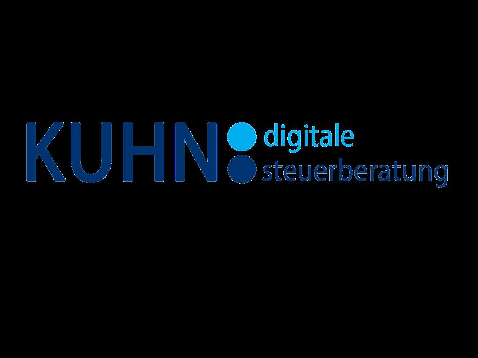 Bild zu Steuerberatung Kuhn in Essen