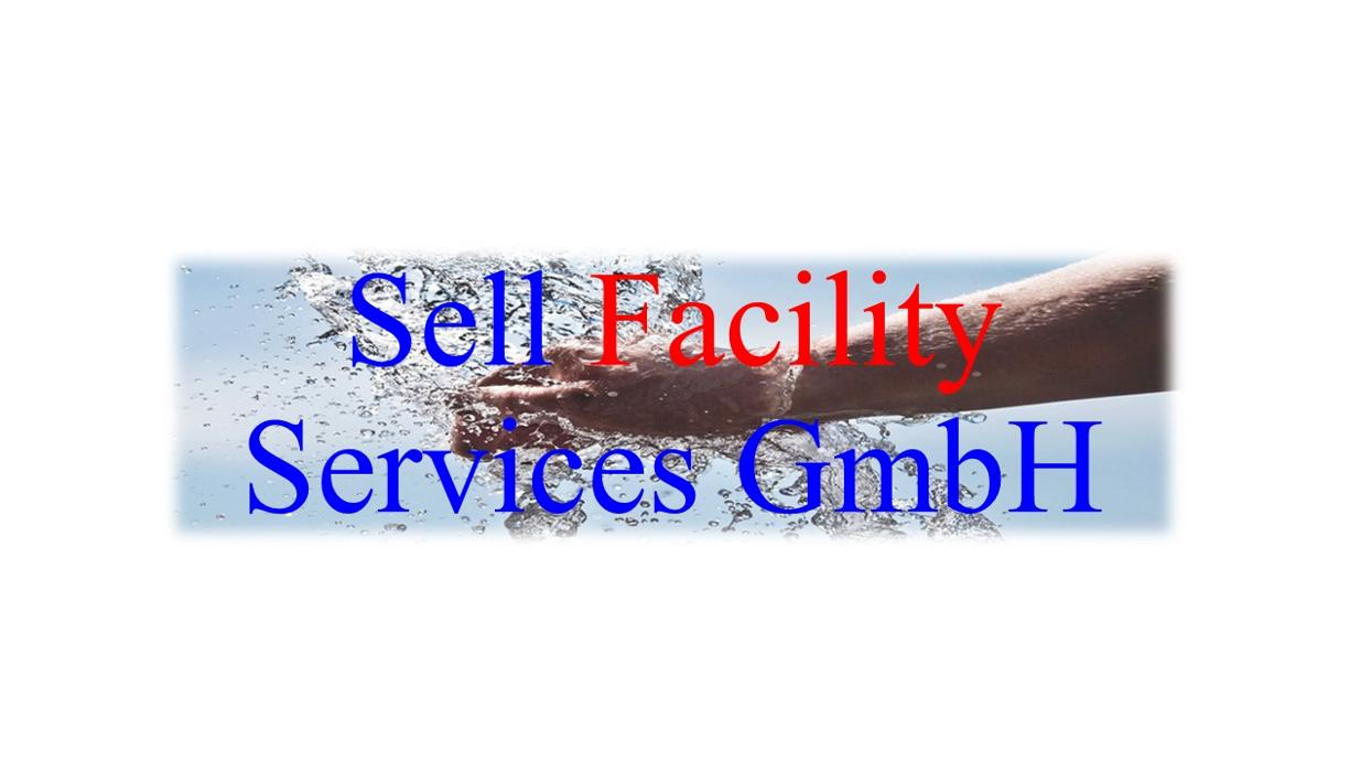 Sell Facility Services GmbH