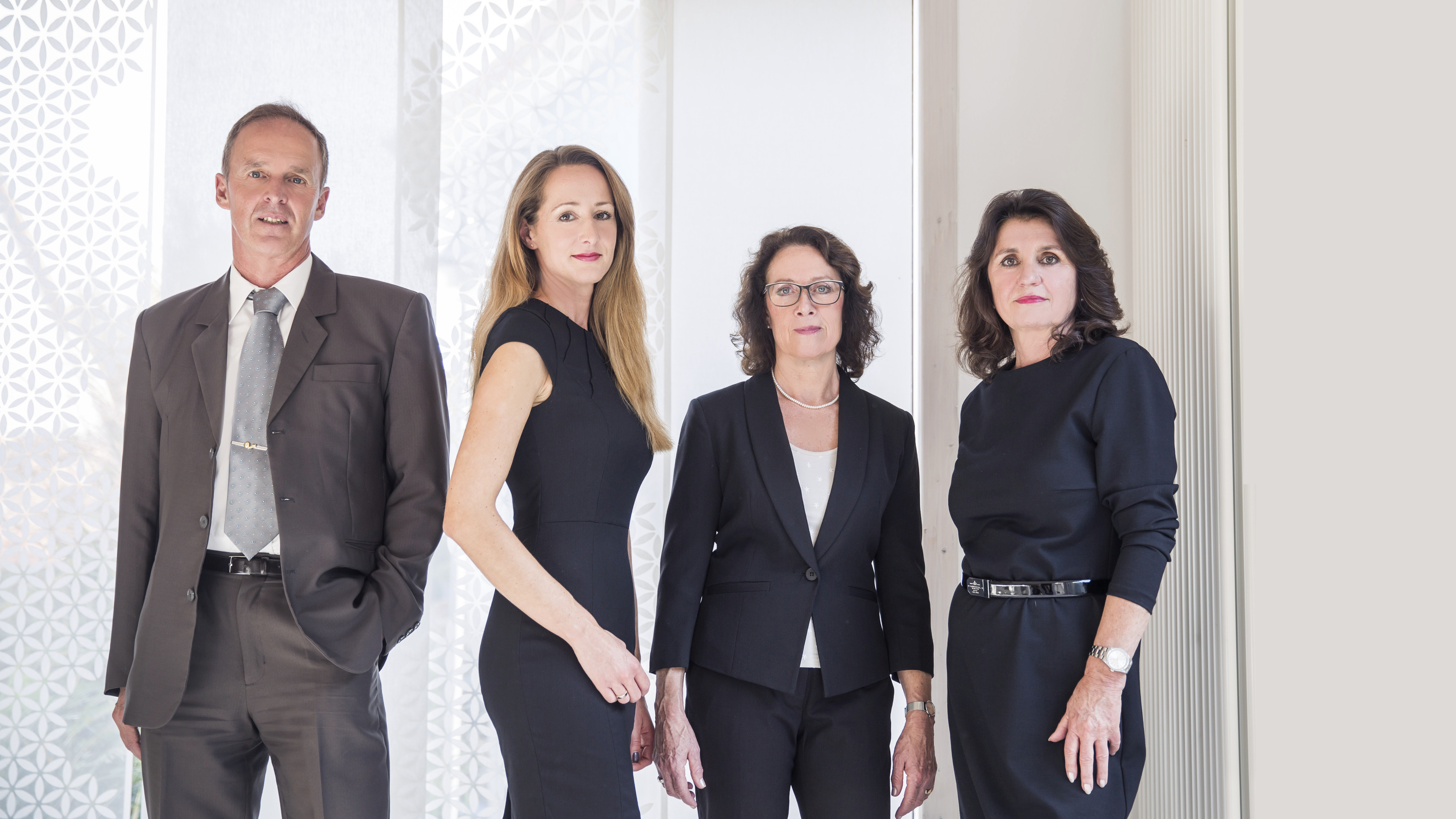 Hidding Exklusiv Immobilien GmbH