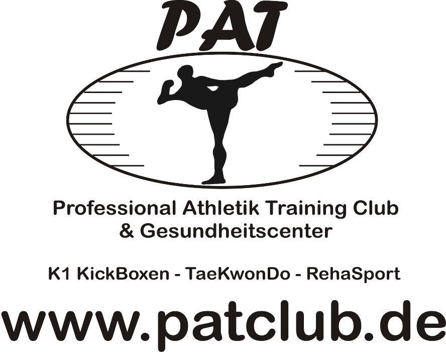 Bild zu PAT Club & Gesundheitscenter in Bielefeld