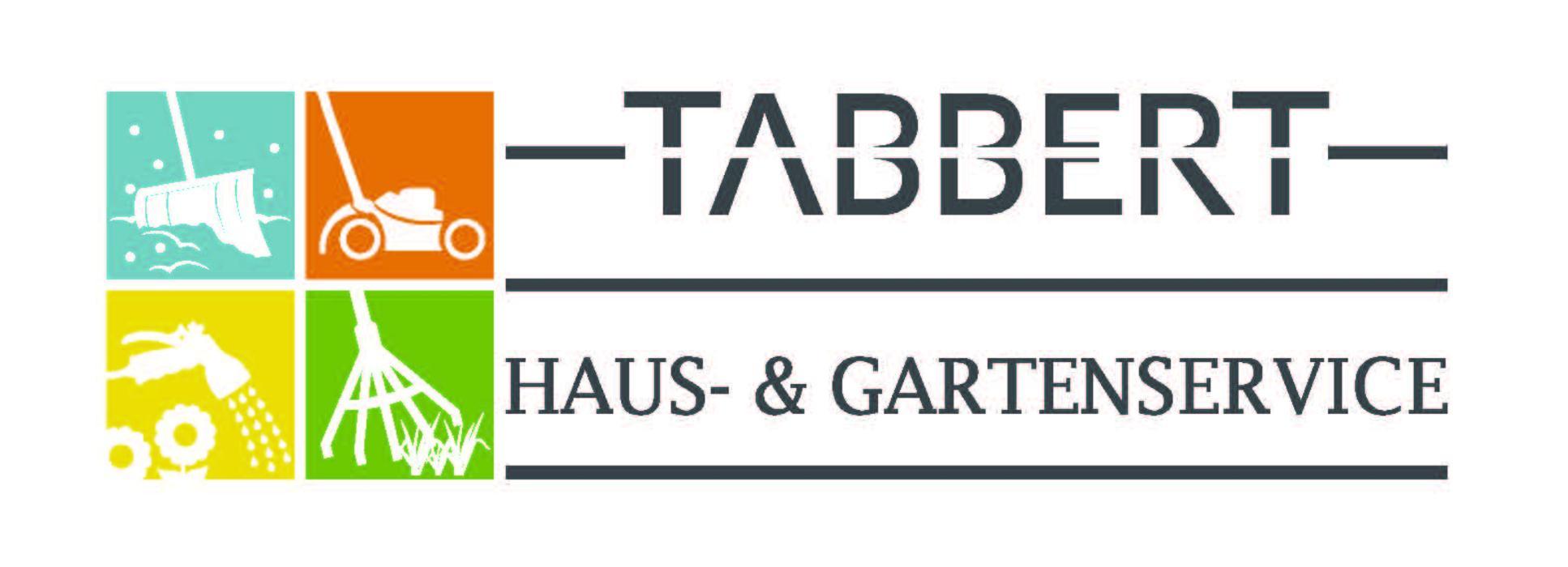 Bild zu T a b b e r t - Haus & Gartenservice in Wolfenbüttel