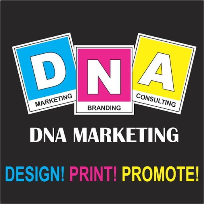 DNA Marketing LLC - Dania, FL