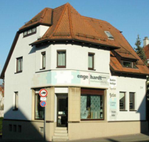 thomas engelhardt raumausstattung dekorationsartikel stuttgart deutschland tel. Black Bedroom Furniture Sets. Home Design Ideas