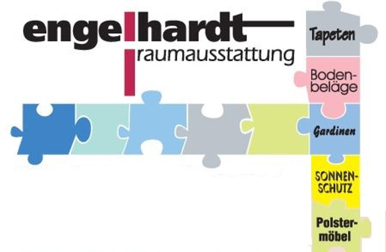 Raumausstattung Stuttgart yellbo com everything at one glance engelhardt