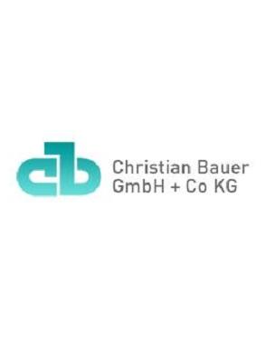 cb - Christian Bauer GmbH & Co. KG