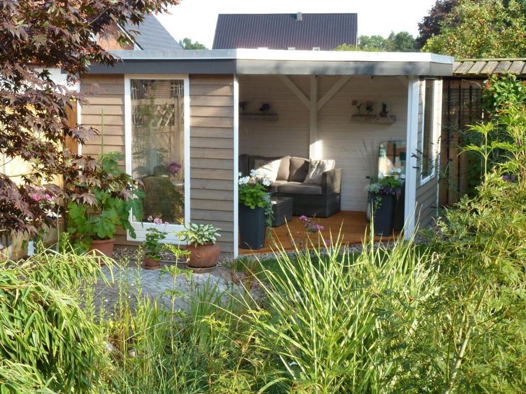 haus garten bau reparatur und einrichtung in. Black Bedroom Furniture Sets. Home Design Ideas