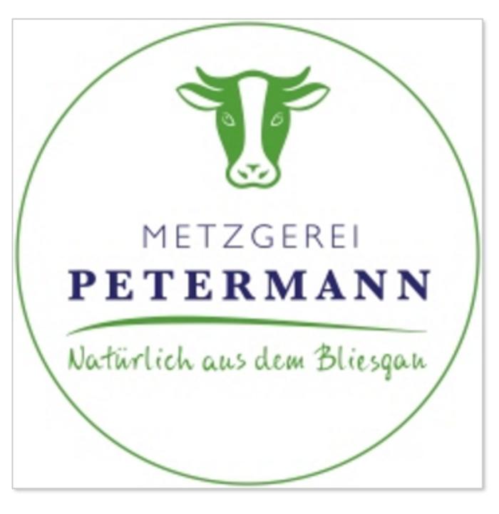 Bild zu Metzgerei Petermann in Sankt Ingbert