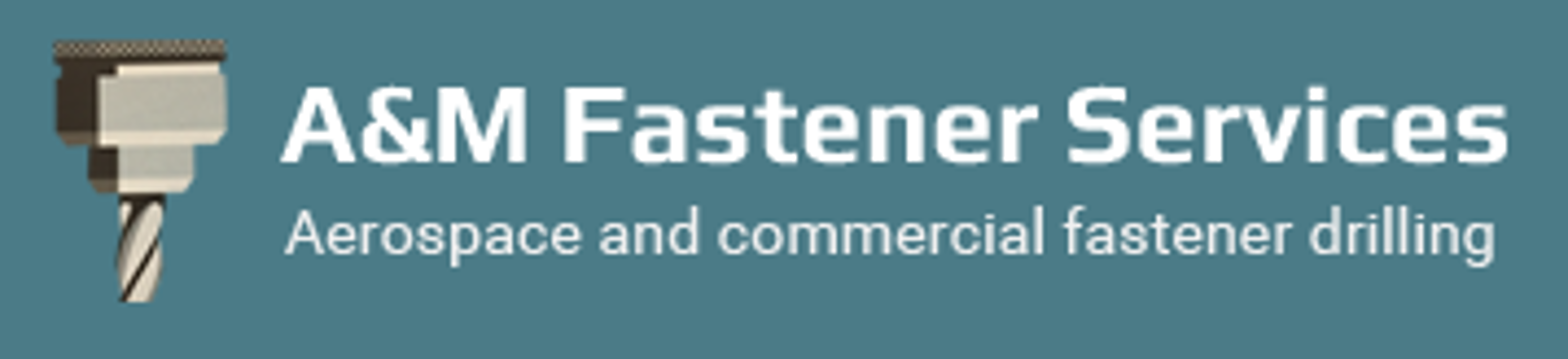 A&M Fastener Services - Los Angeles, CA
