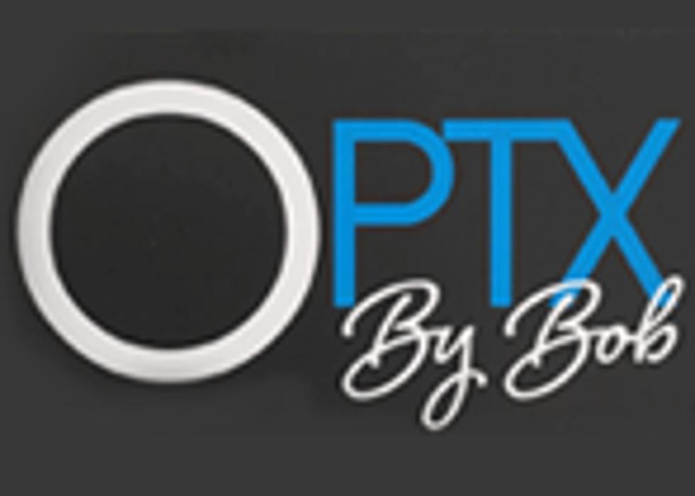 OPTX By Bob - Los Angeles, CA