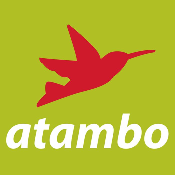 Bild zu atambo tours in Frankfurt am Main