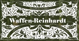 Waffen Reinhardt GmbH, Inh. A. Reinhardt