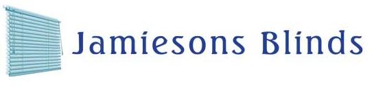 Jamiesons Blinds - York, North Yorkshire YO10 4NF - 01904 659005 | ShowMeLocal.com