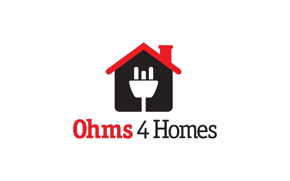 ohms 4 homes