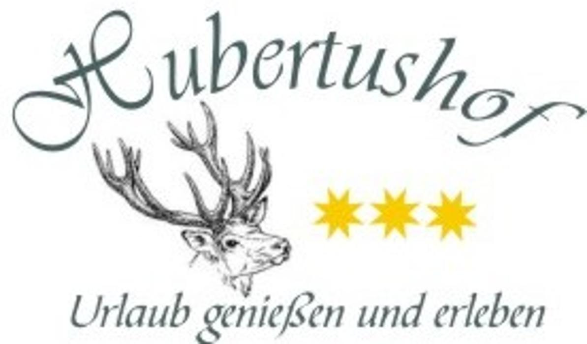 Ferienwohnungen Hubertushof