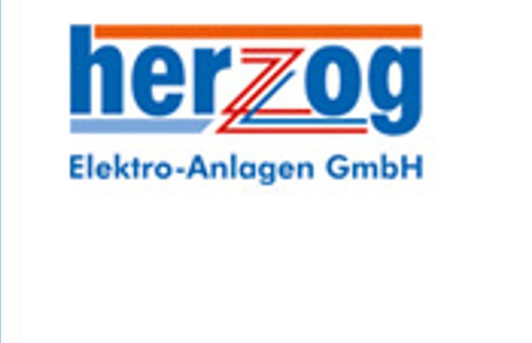 Bild zu Herzog Elektro-Anlagen GmbH in Berlin
