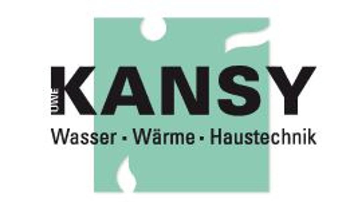 Bild zu Uwe Kansy in Stuttgart