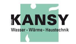 Uwe Kansy Logo