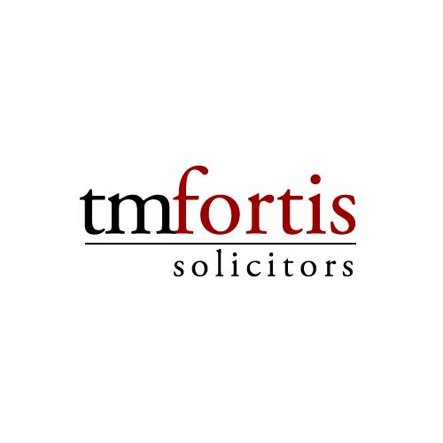 TM Fortis Solicitors