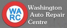 Washington Auto Repair Center