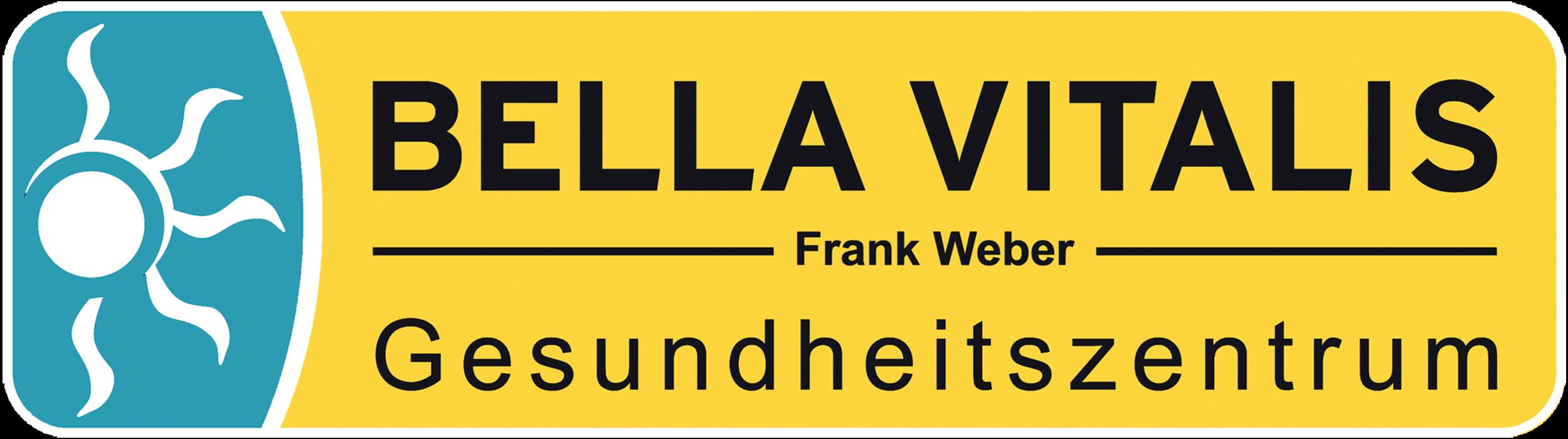 Bild zu Bella Vitalis Fitnessstudio & Gesundheitszentrum in Wörth am Rhein