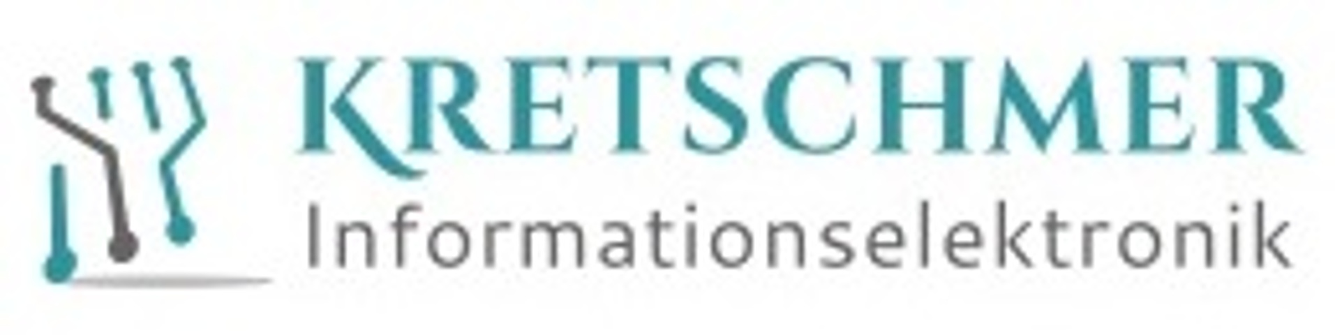 Kretschmer Informationselektronik GmbH