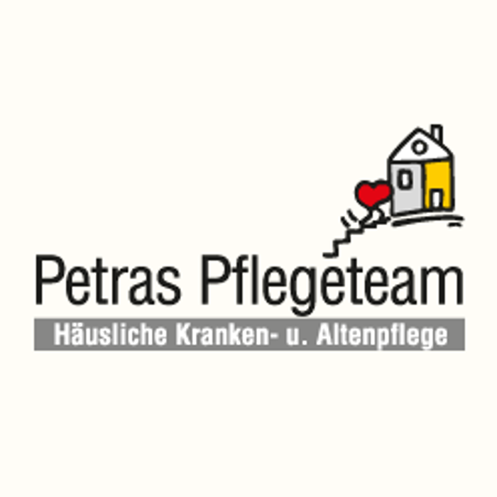 Bild zu Petras Pflegeteam GmbH in Bad Sassendorf