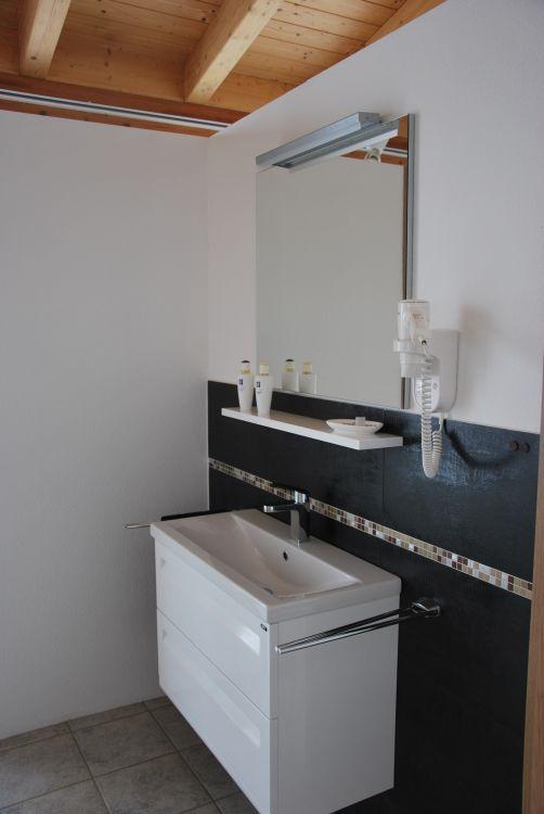 Nußdorfer Sanitär Heizung GmbH