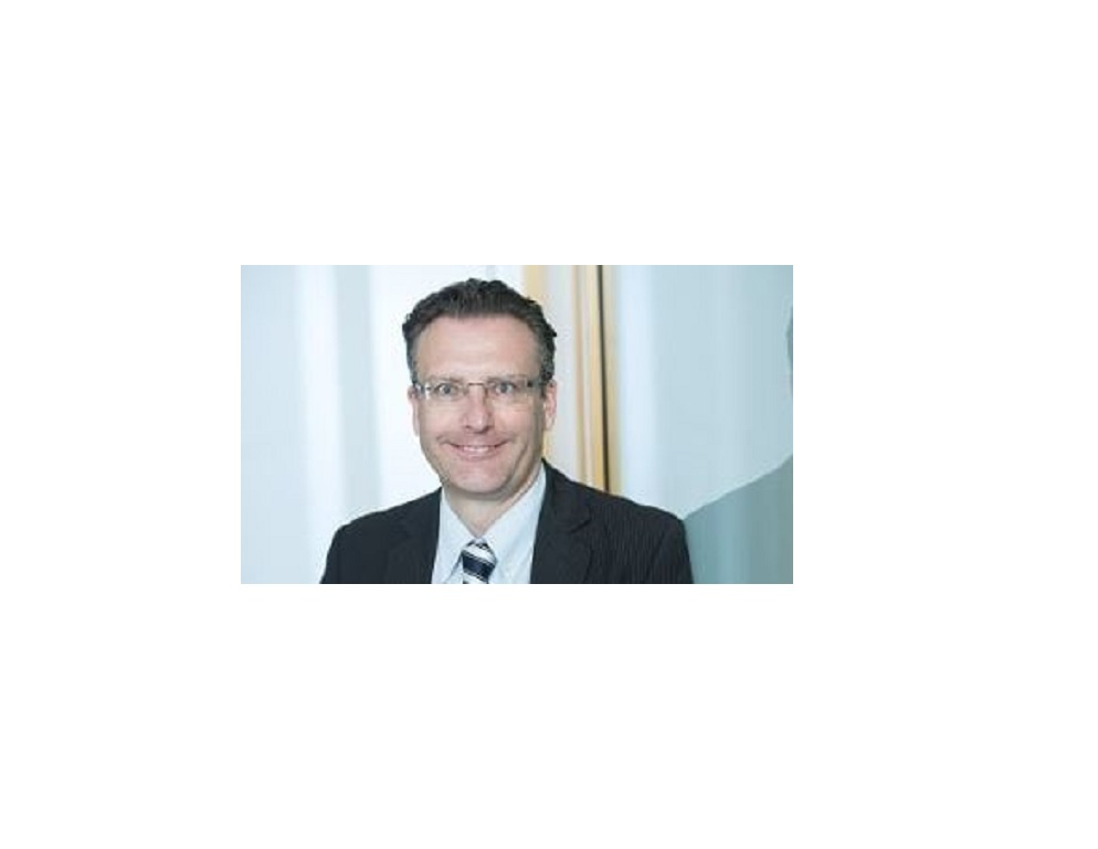 Allianz Generalvertretung Karsten Huber e.K.