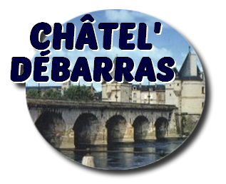 Chatel'Débarras