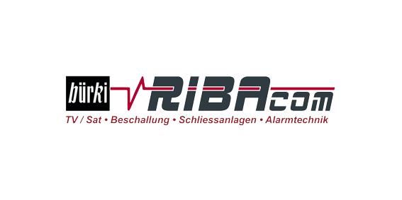 RIBAcom GmbH