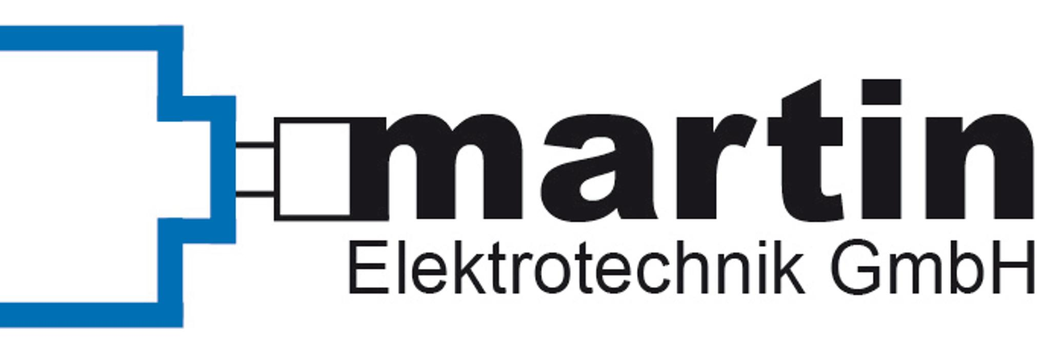 Martin Elektrotechnik GmbH in Ravensburg