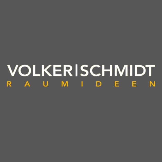 Schmidt Volker Raumideen GmbH & Co. KG