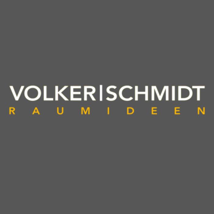 Bild zu Schmidt Volker Raumideen GmbH & Co. KG in Hanau