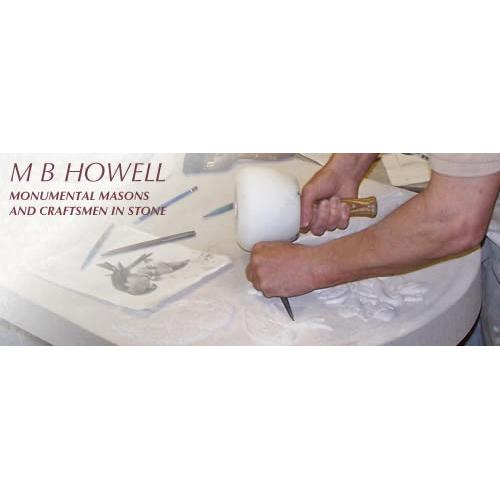 M B Howell - Fakenham, Norfolk NR21 8DY - 01953 881501 | ShowMeLocal.com