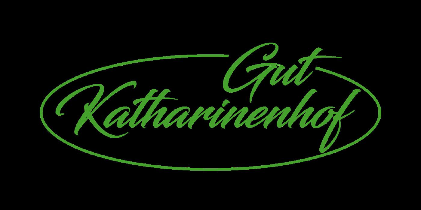 Bild zu Ferienhof Gut Katharinenhof in Fehmarn