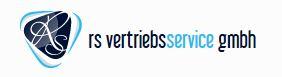 RS-Vertriebsservice GmbH